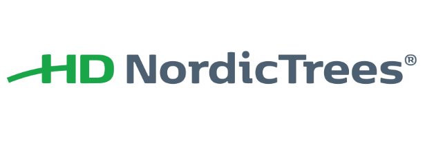 HD NordicTrees